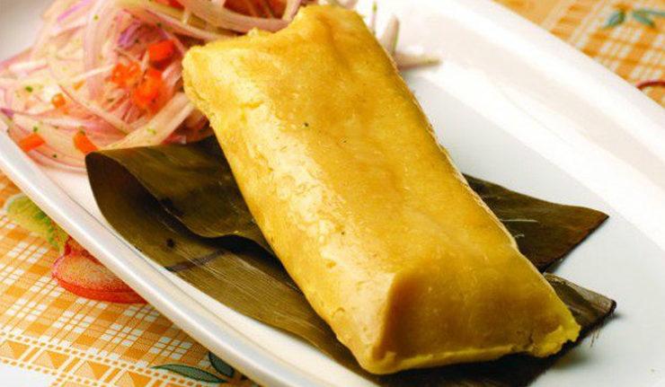 tamales-peruanos