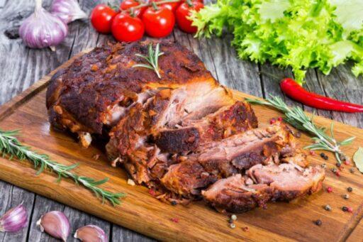 receta-de-pierna-de-cerdo