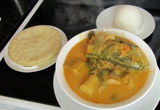 sopa-pescado-fresco