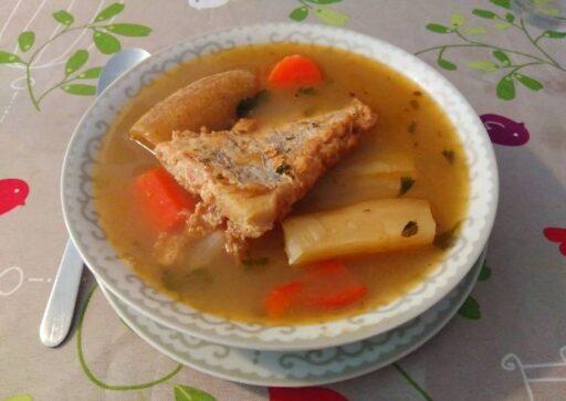 sopa-de-pescado-seco