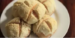 Pan SEMITAS sabor hondureño